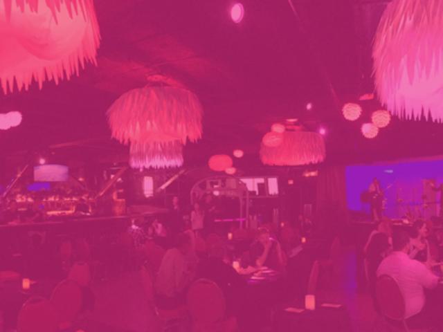 Eden Seattle Venue   Bars Downtown   Event Space in SODO